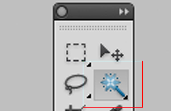 Common DTG Printing Errors #1 – Invisible Pixels