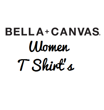 Bella + Canvas